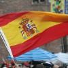 ¡Viva España! Czerwoni mistrzami świata FIFA 2010
