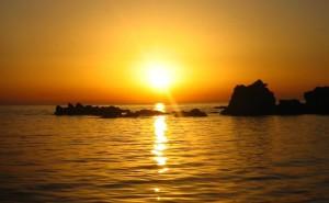 The Best of Menorca – Part 1
