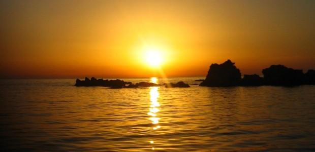 Lo Mejor de Menorca – Parte 1
