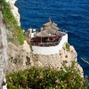 The Best of Menorca – Part 2
