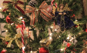 'Es Gust de Nadal' Flavour of Christmas