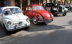 Weekly Peek: CARS