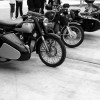 Weekly Peek: Classic Motorcycles