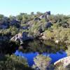 'Sa Bassa Verda' Menorca's Inland Beauty