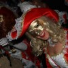 Celebrating Carnaval in Menorca