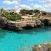 Menorca's Authentic Mediterranean Lifestyle