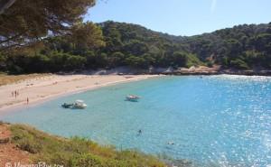 Beach Essentials for Menorca