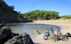 Autumn Activities in Menorca