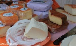 Made in Menorca (Hecho en Menorca)