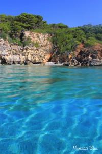 Binigaus Menorca