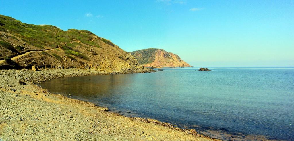 Ets Alocs Menorca