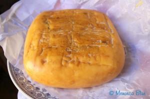 Mahon Menorca Cheese Queso