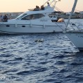 Blessing of Fleet Menorca 3-1
