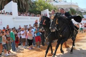 Sant Joan Ciutadella de Menorca