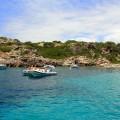 Binidalí 7 Menorca