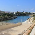 Sa Platja Gran Menorca