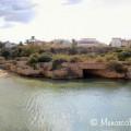 Playa Grande Menorca