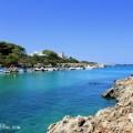 Santandria Menorca