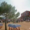 Es Be Sant Joan Ciutadella de Menorca