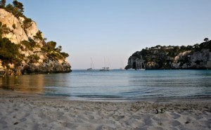 Willkommen bei Menorca Blue… und willkommen auf Menorca!