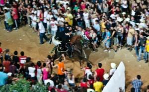 Fiesta Sant Joan
