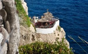 El Millor de Menorca – Part 2