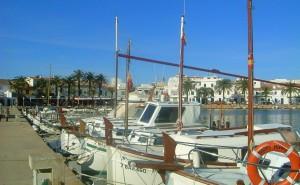 Lo Mejor de Menorca – Parte 3