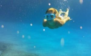 Menorca's Cool Summer Breeze