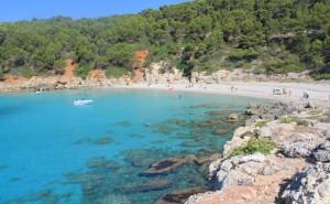 Discover Menorca 'Aço es Vidassa'