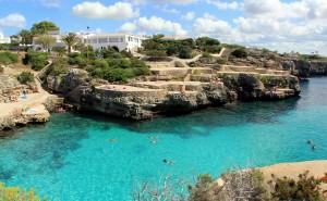 Menorca's Authentic Mediterranean Lifestyle