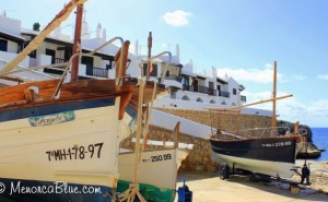 The Menorca Blue Insider Guide