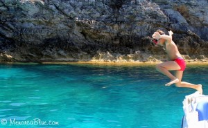 Why Choose Menorca for your Holiday?