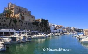 The Best of Menorca – Part 3